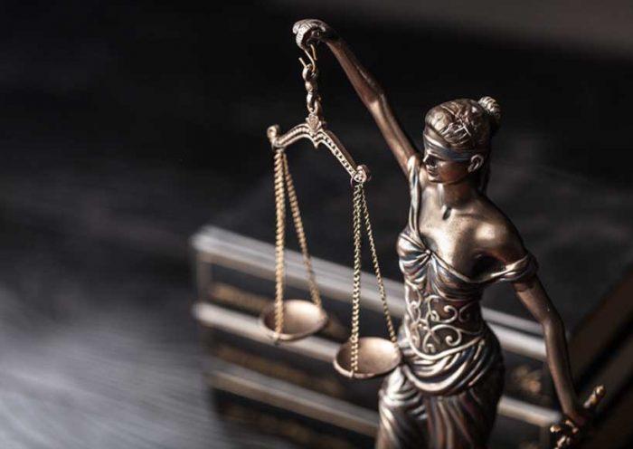 Thai Court